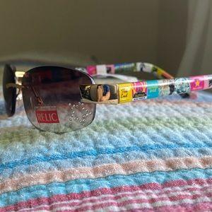 Be A Star! Relic Sunglasses